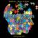 QDMP #011    QuaDrum - Waves of House - Mental Games pt.02 image