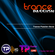 Trance Passion Show    Trance Set support # 1142 image