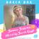 Barca Bar Mix - sarah Giggle image