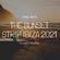 The Sunset Strip Ibiza 2021 image