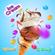 DJ SHALY x DJ REND ► ICE CREAM image
