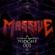 ZESKULLZ Records pres. MASSIVE #001 - KOSINUS + PERFEKT BITZ image