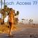 Christian Brebeck  -  Beach Access 77  (08.12.2018) image