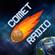 Comet Radio - 18/12/20 image