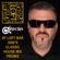 2015.10.17. LOFT Bar 2000's Classic House Promo Mix image