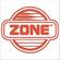 Zone Classics Vol. 3 image