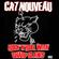 Cat Nouveau - episode #257 (15-02-2021) image