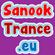 SanookTrance Mix July/August 2018 image