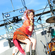 Chara/ちゃら 2012-08-03 ROCK IN JAPAN FES.2012 image