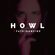 Howl x FatKidOnFire mix image