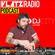VLATZ RADIO #024 image