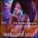 The Soulful Sessions on AEGEAN LOUNGE RADIO #24 image