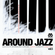 AROUND JAZZ VOL.5 - GONESTHEDJ JOINT VENTURE #16 (Soulitude Music X JazzCat) image