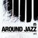 AROUND JAZZ VOL.5 - GONESTHEDJ JOINT VENTURE #16 (Soulitude Music X JazzCat) image