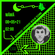 WäMä - Techno Green (REG) image