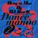 Dancemania 2 Nonstop Megamix ダンスマニア2ノンストップメガミックス image