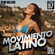Movimiento Latino #97 - DJ Sol (Latin Party Mix) image
