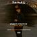 DJ Josh Weekes - Urban Sessions Vol.006 image
