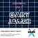 Mixdown with Gary Jamze April 24 2020- Tchami SolidSession Mix, CamelPhat x ARTBAT Baddest Beat image