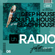 Beachhouse Radio - June 2020 (Episode Six) - with Royce Cocciardi image