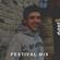 Festival mix image