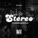 BlitzMix # Stereo en Casa - Semana 5 image