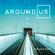 Around Us - Insight 003 image