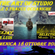 THE ART OF STUDIO LE 5 TRACCE BY MR.LUIS DJ (OTTOBRE 2020 VOL.3) image
