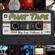 Phat Tape 1994 Volume 5 image
