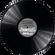 Joe Vinyl 90's KDAY Hip Hop Mix #100 image