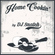 Home Cookin S04E22 Morning Coffee Edition (Vinyl Only Live Recording) image