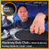 Hackney Dub Club w/ Peppino-I & Mark Solution - 6th June 2021 image