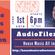 HBRS DomD AudioFilez #70 6-1-18 image