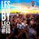 Evolu'Mix #60 (DjRadio.ca) image