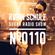 Robin Schulz   Sugar Radio 110 image