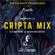 Cripta Mix (Dj Emerson El Mago Melodico SystemMusic) image