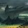 Ancient Realms - Svartalfheimr (April 2015) Episode 35 image