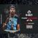 DJ ADLEY #PureBangers USAEDITION (Pop Smoke, Lil Baby, Roddy Ricch etc) image