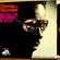 Stevie 9th Wonder - Music of My Mind & Soul (Stevie Wonder & 9th Wonder mashup by Djaytiger) image