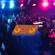 Thai Hop Mix image