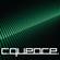 Cquence: November Progressive and Electro on HorizonFM.net image