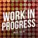 Work In Progress - 001 image