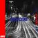 Oddzcore Uptempo Mix #U005 image
