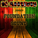 Reggae Vibes: Foundation Sound image