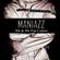 Maniazz -Spandau Ballet, A-HA, Thompson Twins, Fire On Blonde,   John Miles...+ image