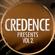 CREDENCE presents... Vol 2 image