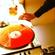 Small Bedroom DJs - Courvoisier image