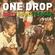 Dirty Roots Reggae vol6 image