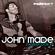 John Made Dancefloor ep image