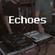 Live at ECHOES - November 18 image